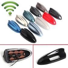 Выгодная цена на shark fin <b>antenna</b> — суперскидки на shark fin ...
