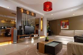 tv unit designs with storage amazing interior decoration contemporary living room amazing modern living room