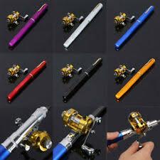 Pen <b>Fishing Rods</b> for sale   eBay