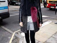 100+ Best Olivia Palermo <b>winter</b> looks ideas | olivia palermo, street ...