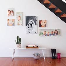 45 Inspiring <b>Living Room Wall Decor Ideas</b> & <b>Photos</b> | Shutterfly