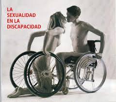 discapacidad y sexualidad bilaketarekin bat datozen irudiak