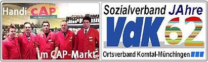 20110-02-03 Handi-CAP-Markt- mit Wolfgang Stehmer. Je höher das Handi CAP ... Das Handicap im Golf zeigt die Stärke des Spielers. Je höher desto besser. - 00184743B1296516919