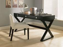 large size of desk captivating small office desk ikea wood construction black laminate finish flat captivating shaped white home office furniture