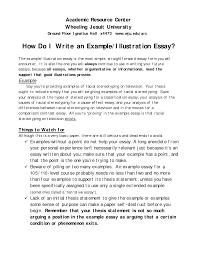 kids write essay essay opinion essay topics for kids how to write a persuasive essay on book resume