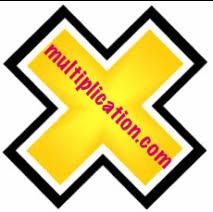 Image result for multiplication.com