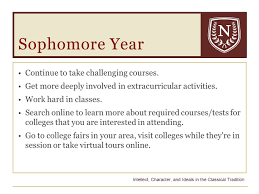 ms nickel s lec advisory blog image result for college application timeline starting freshman year