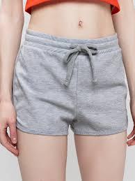 Женские шорты - купить женские шорты в Москве, цены в ...