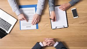tips for providing a positive candidate interview experience 5 tips for providing a positive candidate interview experience paladin staffing paladin staffing