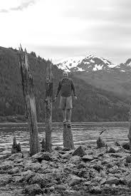 about spectrum short term goals hal and kiki kayak chad alaska