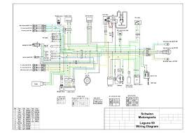 chinese scooter wiring diagram chinese wiring diagrams online chinese 150 scooter wiring diagram