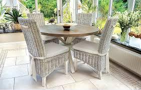 design wicker dining furniture outdoor wicker dining chairs decor outdoor wicker dining chairs decor