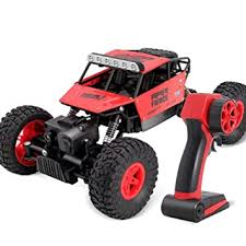 Buy Sacow Rc Car, <b>1:14</b> High Speed <b>Remote</b> Control Rc Rock ...