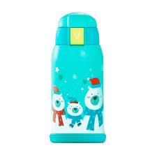 Купить <b>детский термос Viomi</b> Children Vaccum Flask 590 мл, цены ...