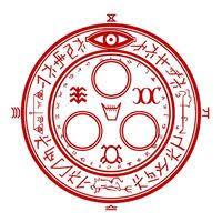 <b>Halo of the Sun</b>   The Evil Wiki   Fandom