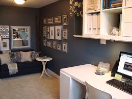 wonderful small guest room office ideas 22 within interior design for home remodeling with small guest charming small guest room office