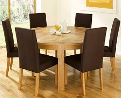 Colored Dining Room Sets Casual Kitchen Table And Chairs Casual High Top Table And