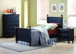 i have collected a few images for bedroom furniture ideas for small bedrooms to help you to choose an interior design and pick right theme colors bedroom furniture ideas small bedrooms
