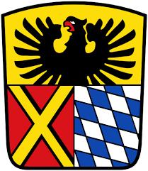 Arrondissement de Danube-Ries