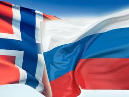 Россия и Норвегия возобновят работу рабочей группы по аквакультуре