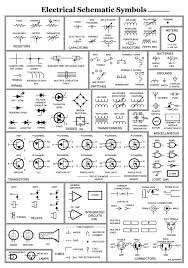 general motors wiring diagram symbols wiring diagram repair s wiring diagrams autozone