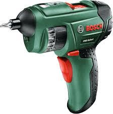 <b>Шуруповерт Bosch PSR</b> Select, 0603977021, зеленый, черный ...