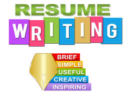 resume resume review service simple resume review service