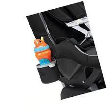 <b>Держатель для напитков Peg-Perego</b> Car Seat Cup Holder за 1 ...