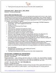 private equity cover letter jobsg info over 10000 cv and resume samples with free download best resume equity trader cover letter