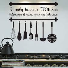 Wall Art Kitchen Decoration Kitchen Wall Art For A More Fresh Kitchen Decor A Inoutinterior