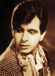 Dilip Kumar Wikipedia the free encyclopedia Dilip Kumar Photo ID Famous Wiki ...