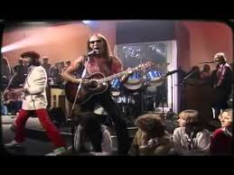 <b>Lucifer's Friend</b> - Good times 1978 - YouTube