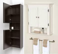 bathroom storage cabinets modern bathroom bathroom cabinets i bathroom bathroom wall storage cabinet