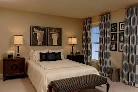 Modern Bedroom Curtains Bedroom Curtains Archives Home Caprice Your Place For Home Modern