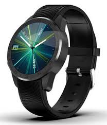 <b>Tenfifteen</b> Archives - SmartWatch Specifications