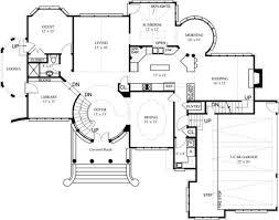 modern home design ground floor contemporary house floor cheap home design floor awesome 3d floor plan free home design