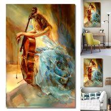 Compare prices on Wall Poster Black White <b>Girl</b> Art - shop the best ...