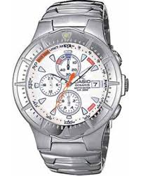 <b>Часы Casio CASIO</b> Collection OC-505D-<b>7A</b>, купить в интернет ...