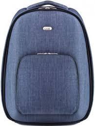 Купить <b>рюкзак Cozistyle Urban Backpack</b> Travel <b>Canvas</b> (CCUB002 ...