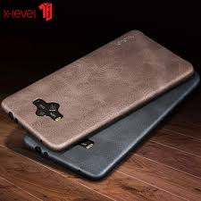 <b>X</b>-<b>Level</b> Роскошный <b>чехол</b> из искусственной кожи для <b>Huawei</b> ...
