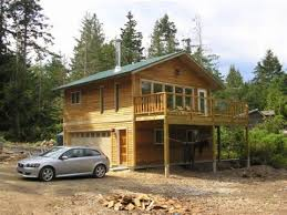 House Over Garage Floor Plans   VAlineSmall House   Garage