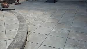 size patio paver concrete patio pavers  x