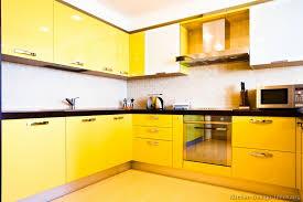 christian luxury kitchen knoxville