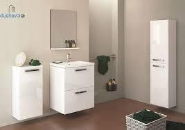 Комплект мебели <b>Cersanit</b> Melar 50 + ножки, цена 13221 руб ...