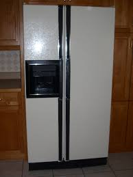 Used Kitchen Appliances Sell Used Kitchen Appliances