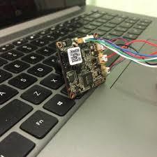 <b>IP</b>-<b>камера HiWatch DS-I203</b> (2.8 mm) – купить в Якутске, цена 3 ...