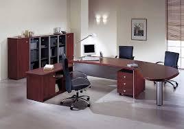 modern executive office furniture architecture office furniture