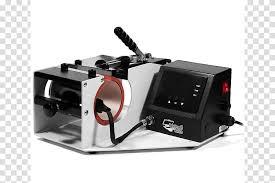 Термопресс Machine Mug <b>Printing</b>, <b>кружка</b> PNG | HotPNG