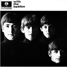 The <b>Beatles - With</b> the <b>Beatles</b> - Amazon.com Music