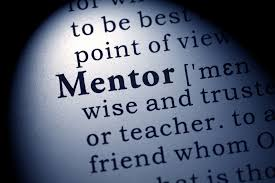 comno one does it alone steps to finding a mentor comno one does it alone 4 steps to finding a mentor